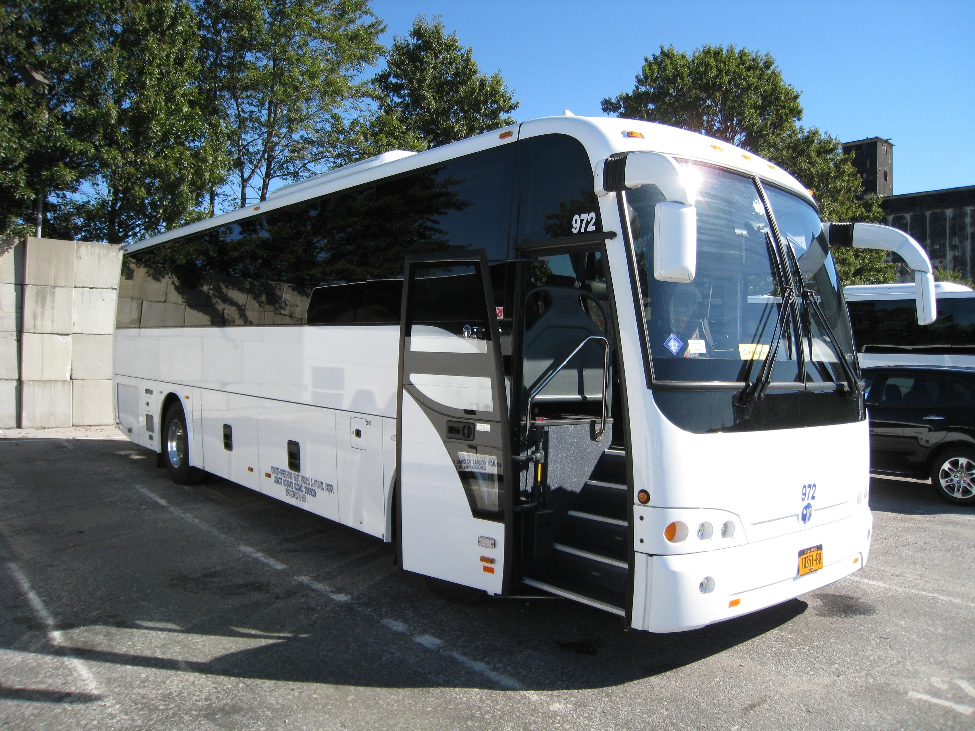 PassengerMiniBus