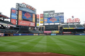 All Star Game 2013 – CITI FIELD, Queens, NYC