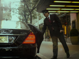 Executives Prefer Corporate Car Service in NYC