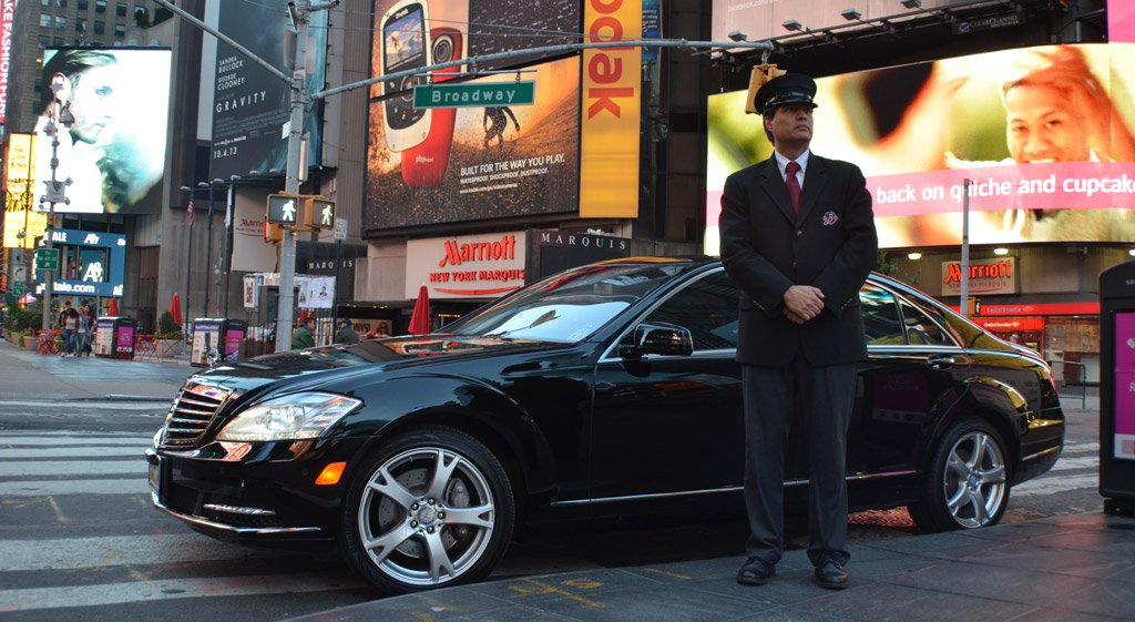 new york limo service global chauffeur limo service