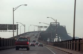NJ Pulaski Skyway closes today for 24 months due to renovation