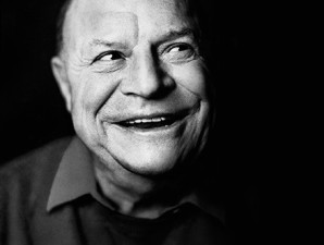 One Night Only tribute to Don Rickles