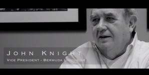 R.I.P. John Knight