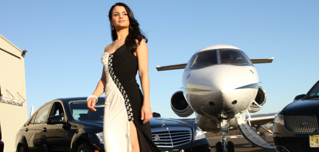 Airport Car Service - Airport Transportation
