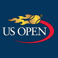 US OPEN LOGO - Phil Collins