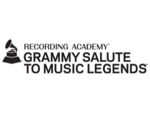 Grammy Salutes 2017 Special Merit Awards