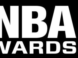 TNT & NBA announce Drake as Host of NBA Awards