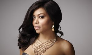 Taraji P Henson - Black Girls Rock