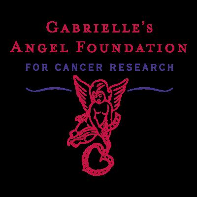 Angel Ball 2017 – Gabrielle's Angel Foundation